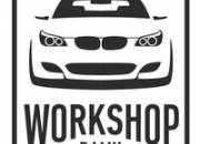 BMW Workshop
